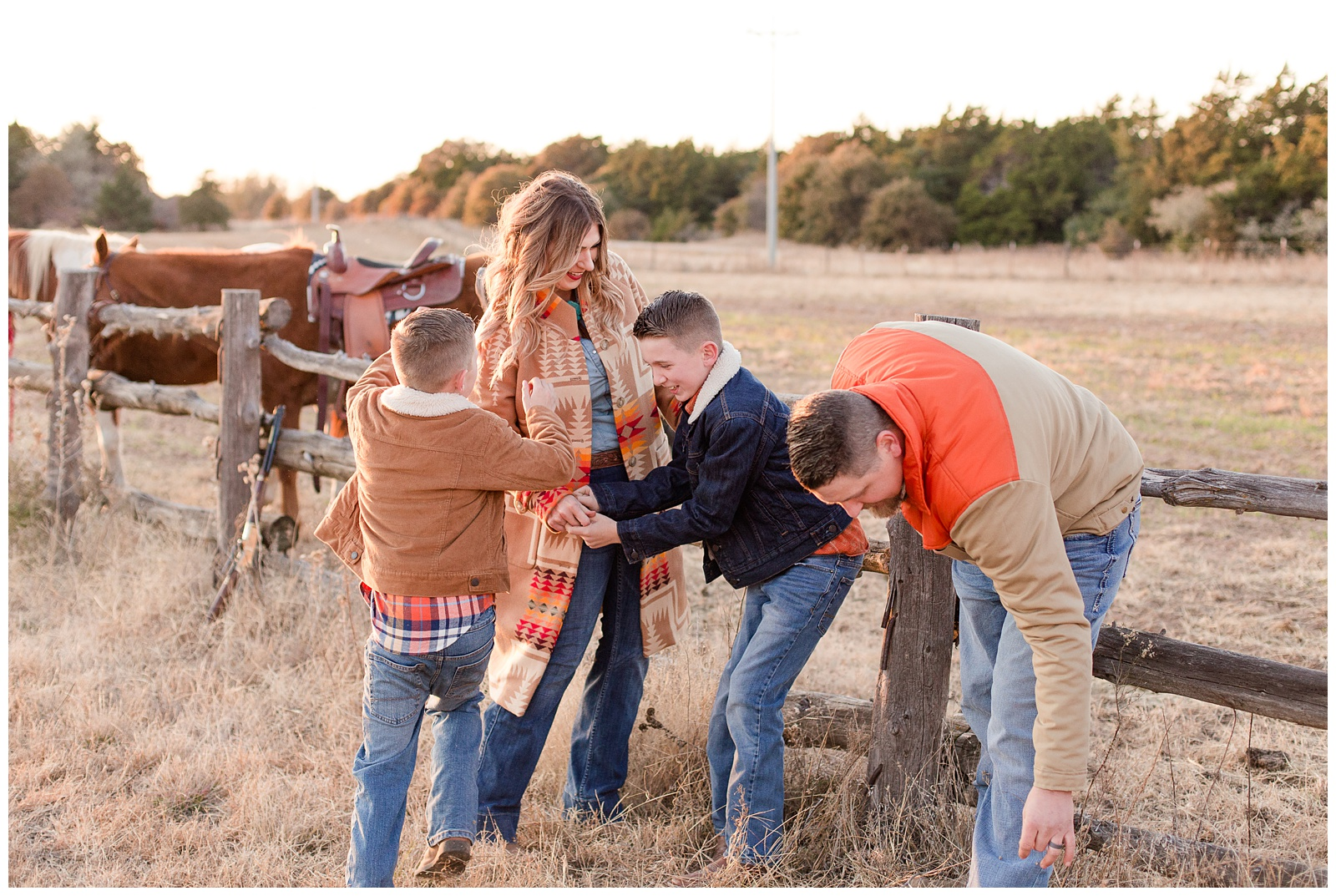 Oklahoma-Western-Style-Family-Session_0001