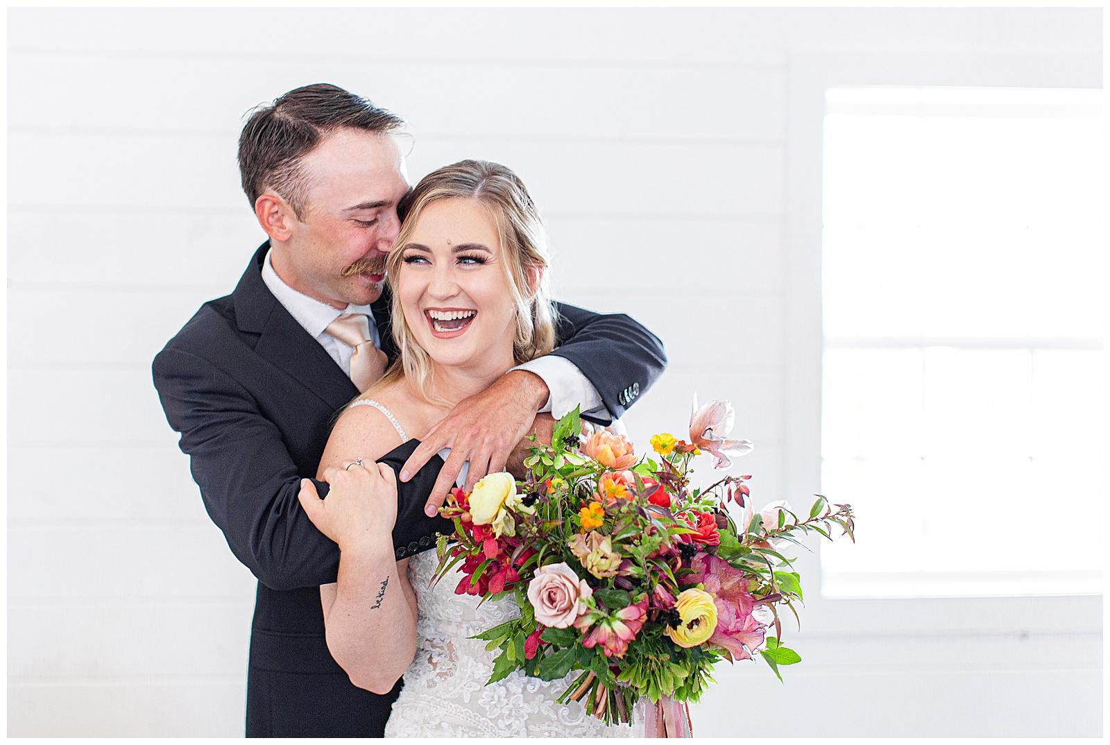 Hudson Springs Weddings   Dalton and Darci   Styled Shoot_0001