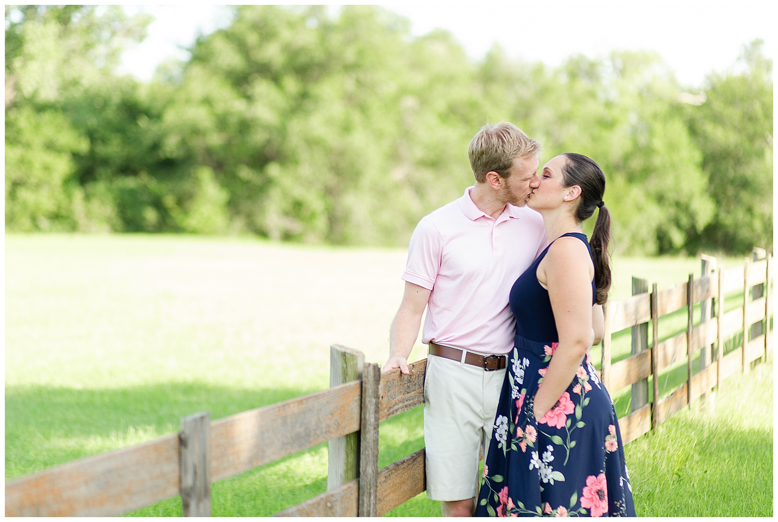 Spetch Park Engagement Session-Bri'elle + TJ-Oklahoma Wedding Photographer0102