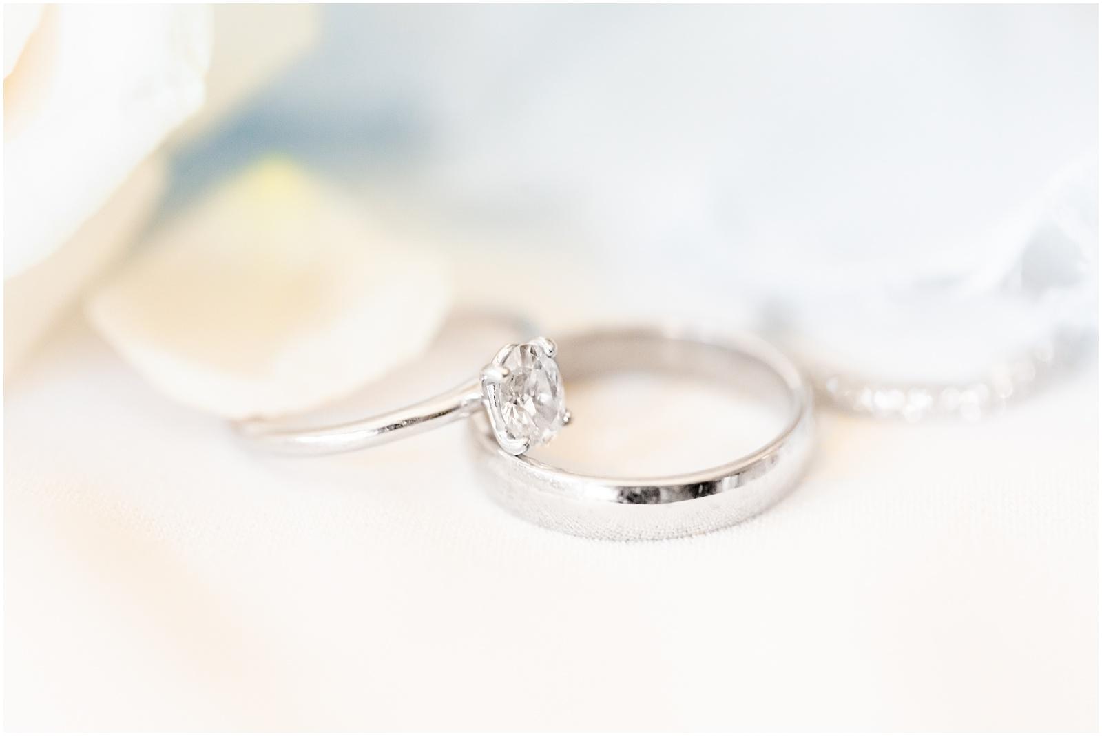 Bri'elle+TJ-Tulsa Ok Wedding-Bridal Details-1