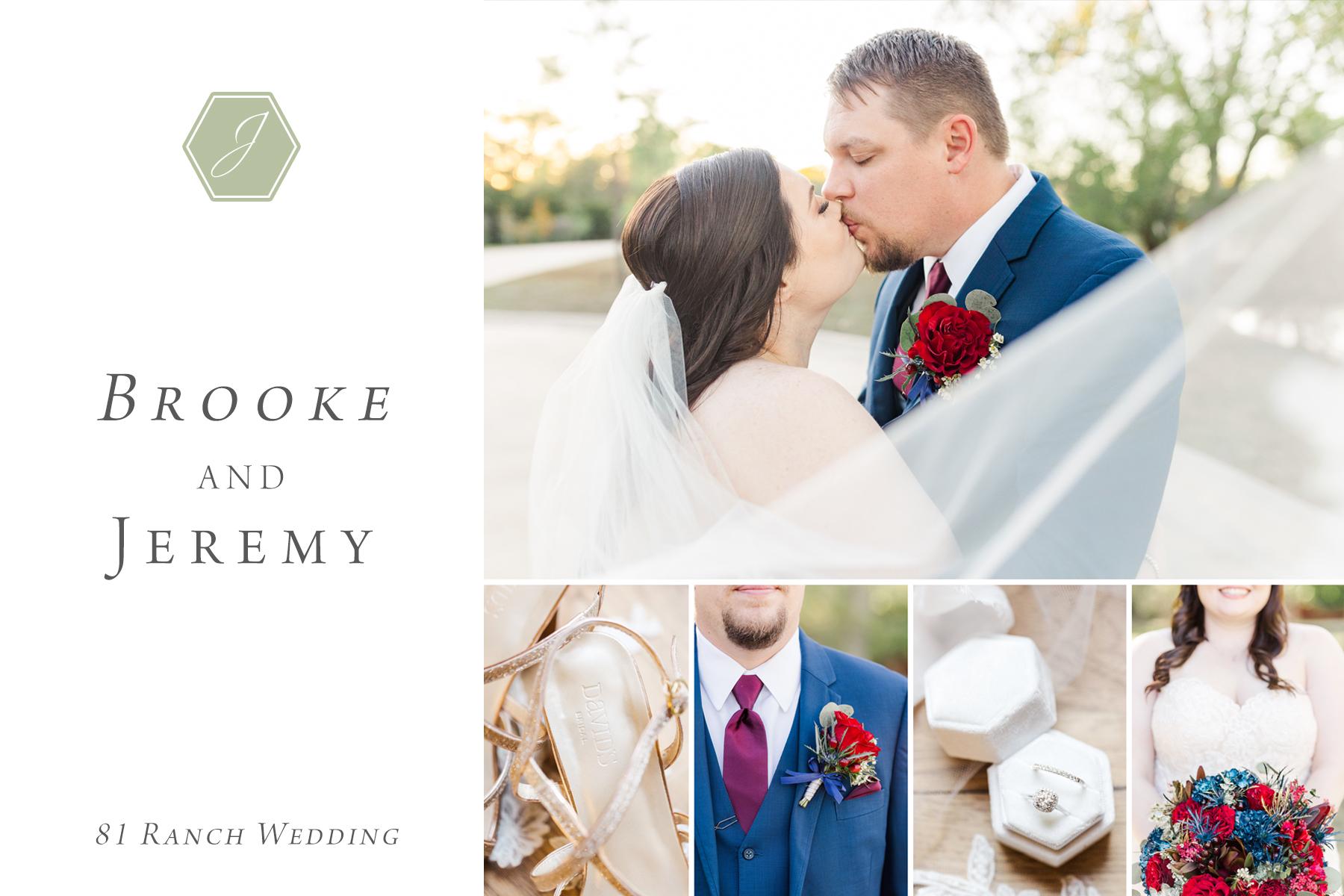 brooke-and-jeremy-81-ranch-wedding-jordyn-emmert-photography copy